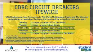 ipswich-circuit-breakers-min-1