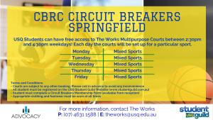 springfield-circuit-breakers-min-2