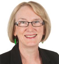 Jane Farmer