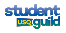 cropped-small-USQ-Student-Guild-Logo-CMYK.png