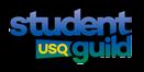 USQ Student Guild