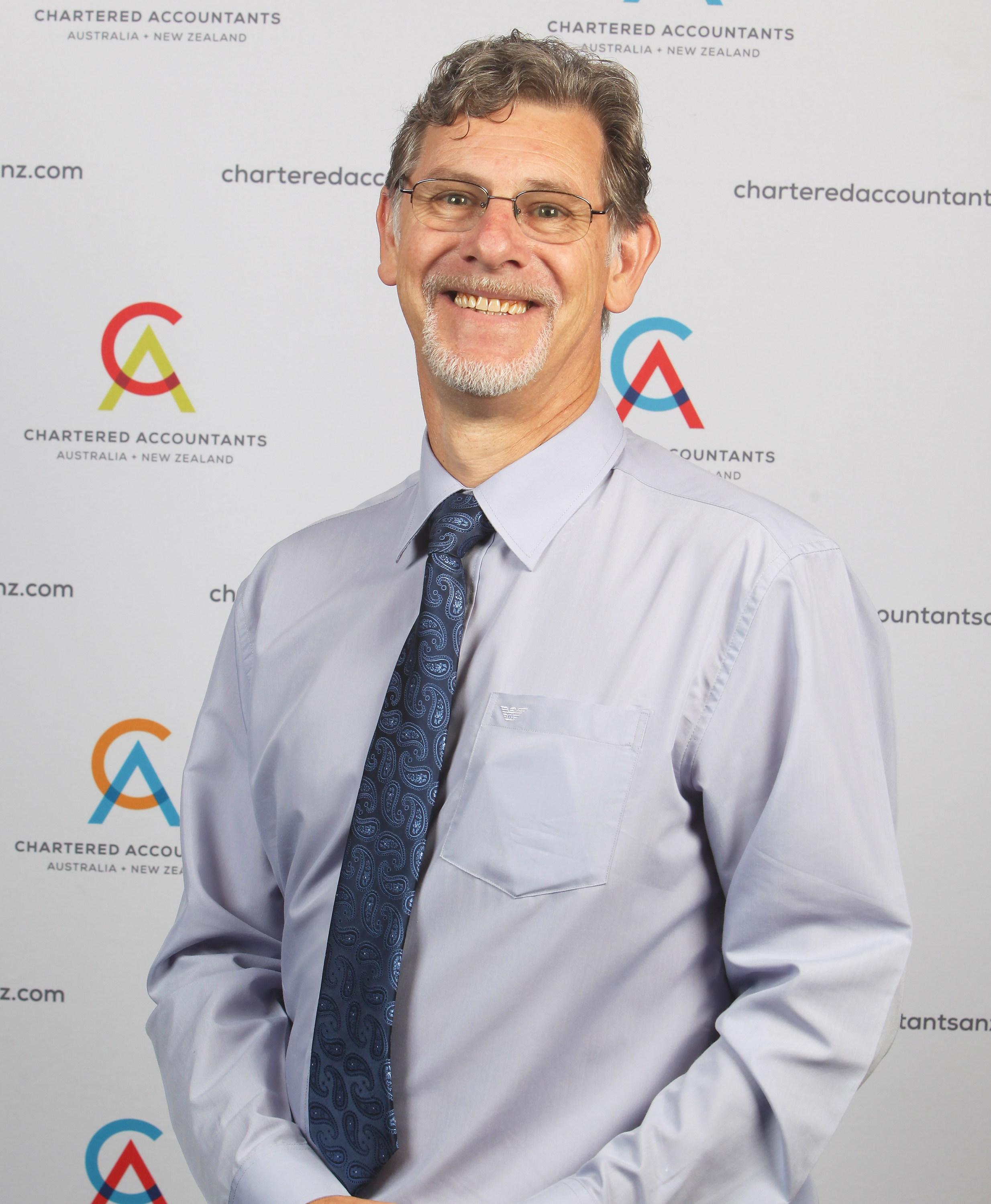 Geoff Konopka