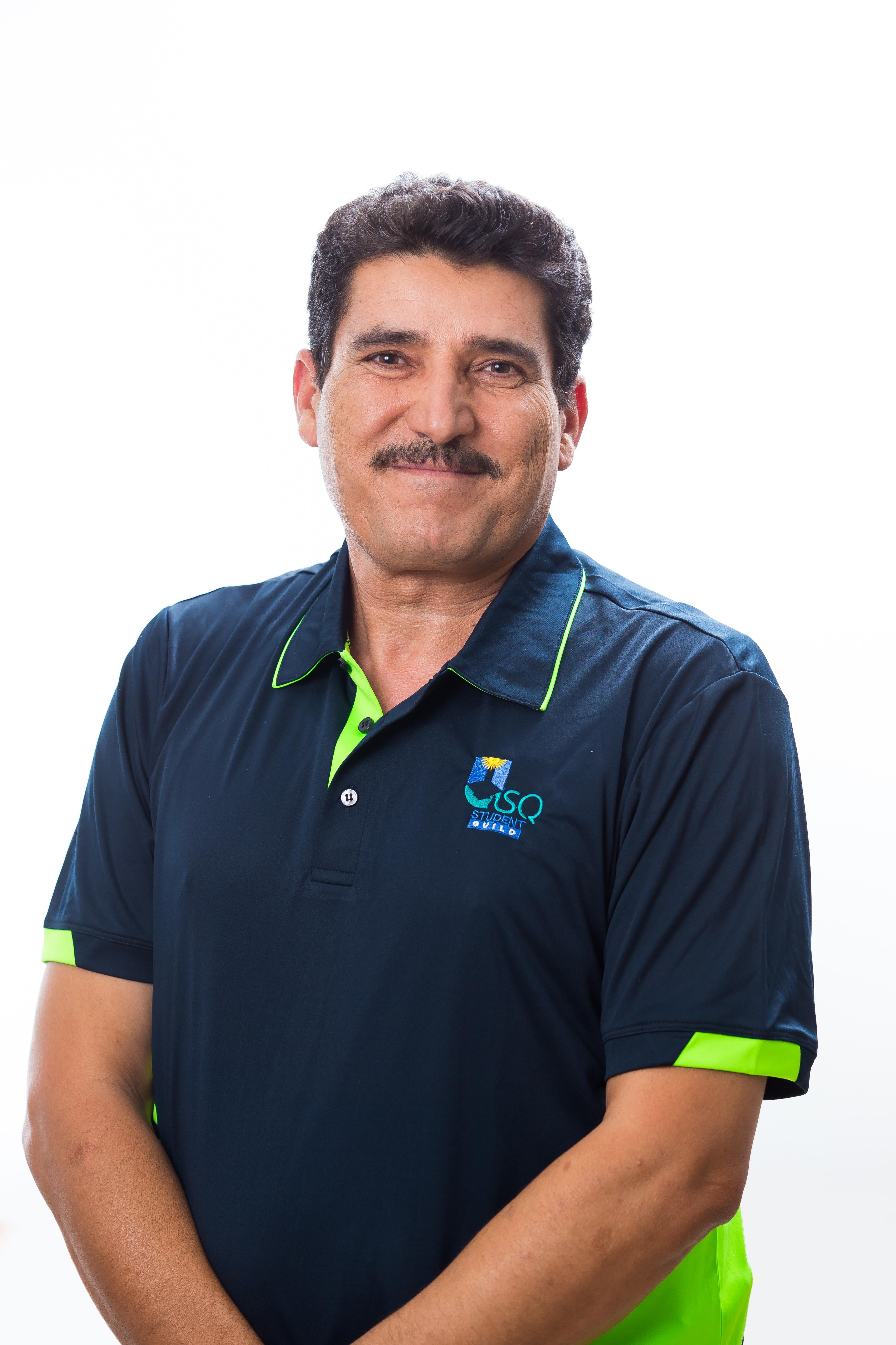 Shahab Abdullah