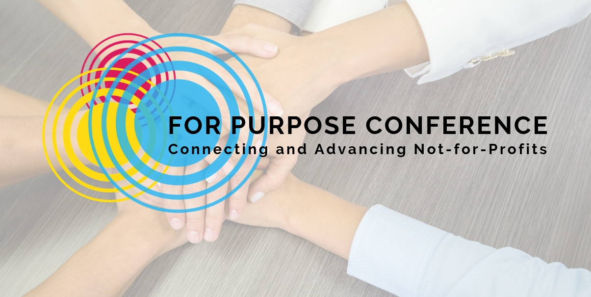For Purpose Conference