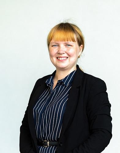 Anastasia Koninina